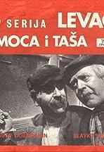 Levaci