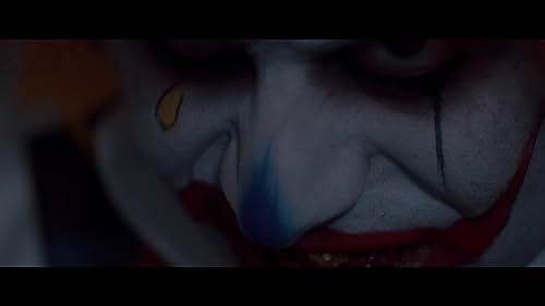 Clownery - TV Spot
