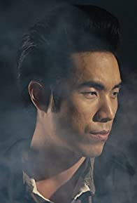 Primary photo for Eugene Lee Yang