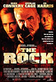 Image The Rock Subtitrat Online in romana (Fortăreața)