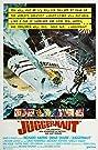 Juggernaut (1974) Poster