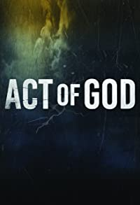 Primary photo for Act of God