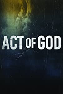 Act of God movie mp4 download
