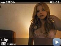 Carrie (2013) - IMDb