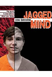 Jagged Mind