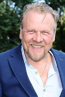 Jacek Lenartowicz Picture