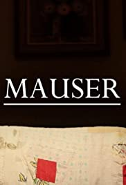 Mauser Poster