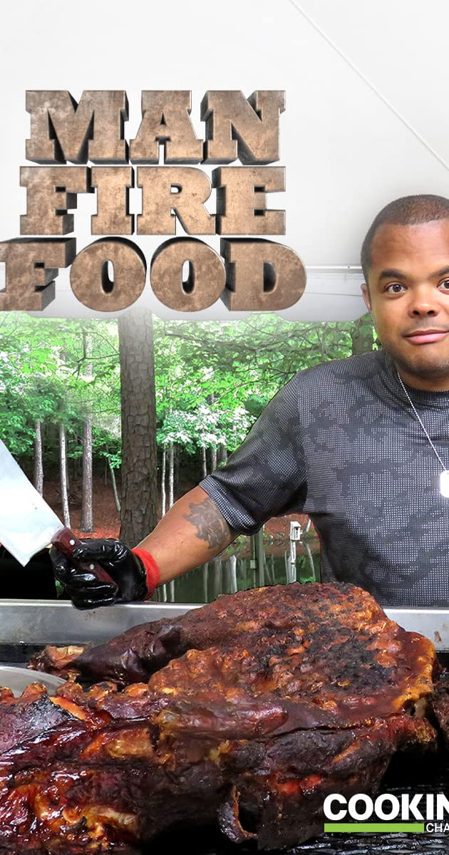 Man.Fire.Food.S08E09.Get.Your.Grill.On.1080p.WEB.x264-CAFFEiNE