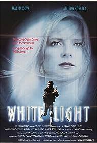 White Light (1991) Poster - Movie Forum, Cast, Reviews