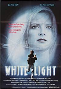 Primary photo for White Light