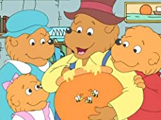 Berenstain Bears: Generic