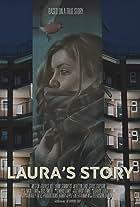 Laura's Story