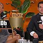 2020 Oscars: IMDb LIVE Post Show (2020)
