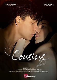 Cousins (2019)