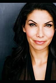 Primary photo for Crystal Santos