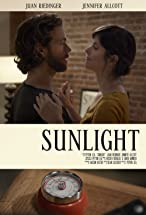 Primary image for Sunlight
