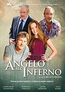 Movie direct downloads Un angelo all'inferno Italy [1680x1050]