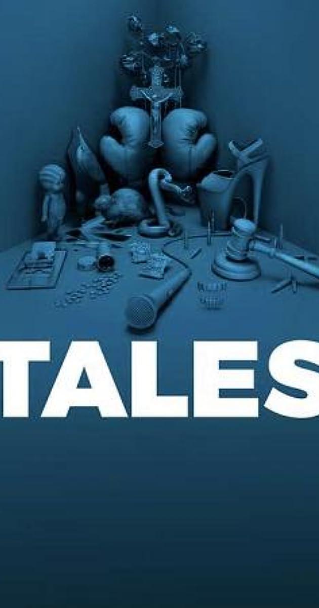 Tales (TV Series 2017- ) IMDb