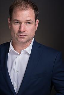 Brian Calvert Picture