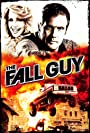 The Fall Guy (1981)