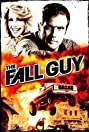The Fall Guy (1981) Poster