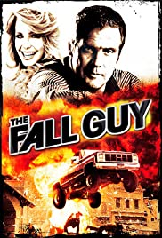 The Fall Guy (19811986)