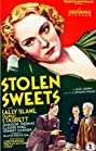 Stolen Sweets (1934) Poster