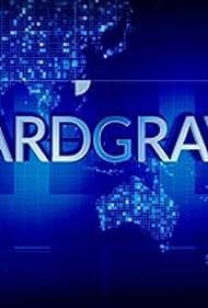 Hardgrave (2018)