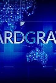 Hardgrave Poster