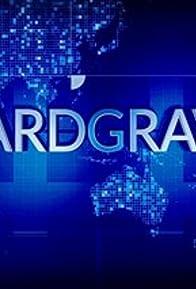 Primary photo for Hardgrave