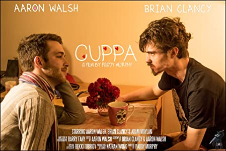 Watch comedy movie Cuppa by none [[movie]