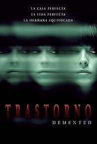 Primary photo for Trastorno