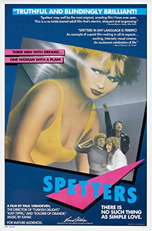 Spetters 1980 11