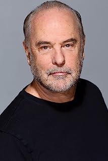 Roger Christiansen Picture