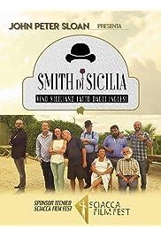 Smith di Sicilia