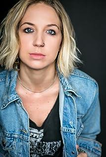 Alyssa Suede Picture
