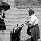 Kevin Kolack in Death of an Umbrella Salesman (2018)