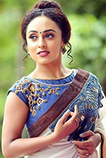 Pearle Maaney Picture