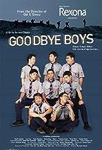 Goodbye Boys