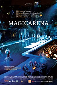 Hollywood movie hd downloading Magicarena Italy [[movie]