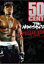 50 Cent: The Massacre - Special Edition