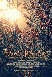 Forever Your Love Poster