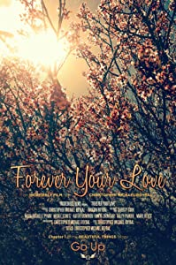 Watching movies ipod Forever Your Love by [Avi]