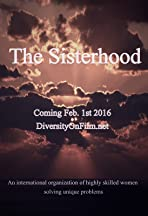 The Sisterhood 2 'Save The Date'