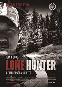 free download Lone Hunter