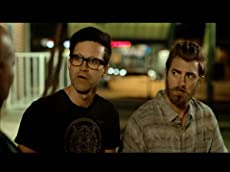 Rhett and Link's Buddy System: Season One
