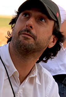 Vicente Amorim Picture