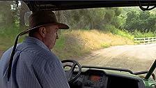 Steve Sligh: Gold Oak Ranch Manager