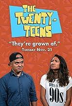 The Twenty-Teens