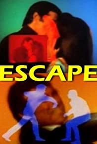 Primary photo for Escape
